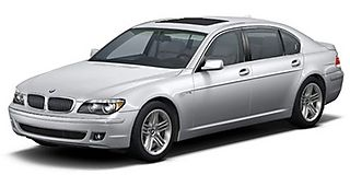 Bmw_7series_760lisedan_2008_440x220