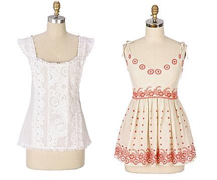 Anthro_blouses_2