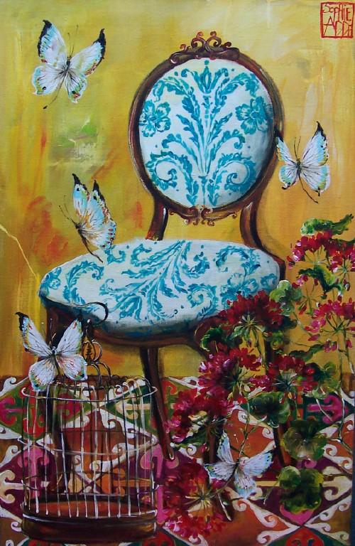 Chaise_aux_papillons