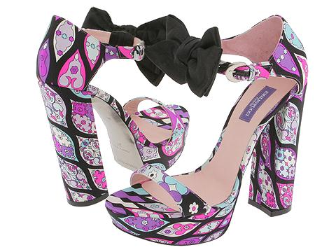 Emilio_pucci_shoes