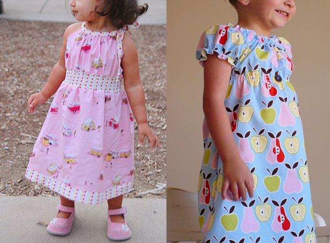 Girl_dresses