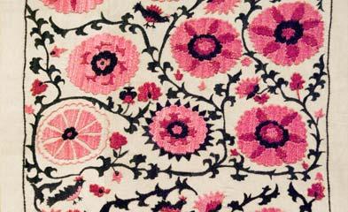 Pinkblack