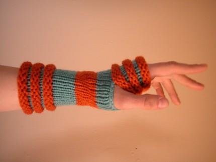 Wrist_warmer