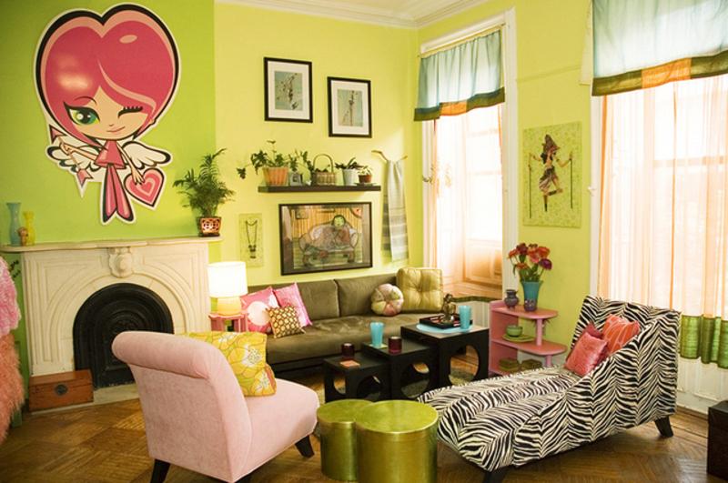 Elizabethingridlivingroom_small_2