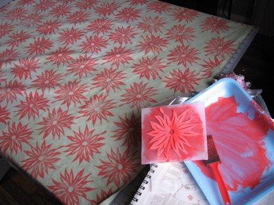 Fabricprintingjpg