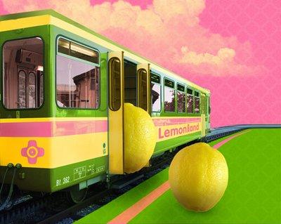 Lemonland54train_1