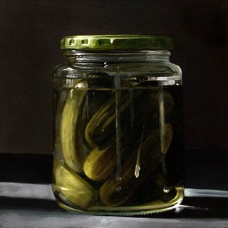 Pickles728