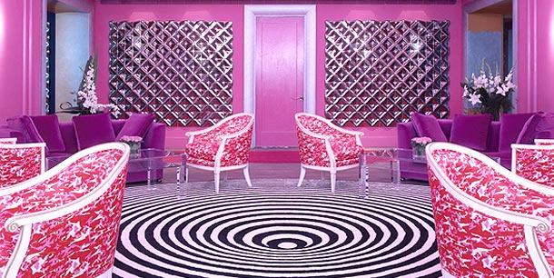 Pinkroommain_1