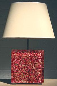 Rosepetal_lamp_1