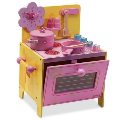 Stove_wooden_toy
